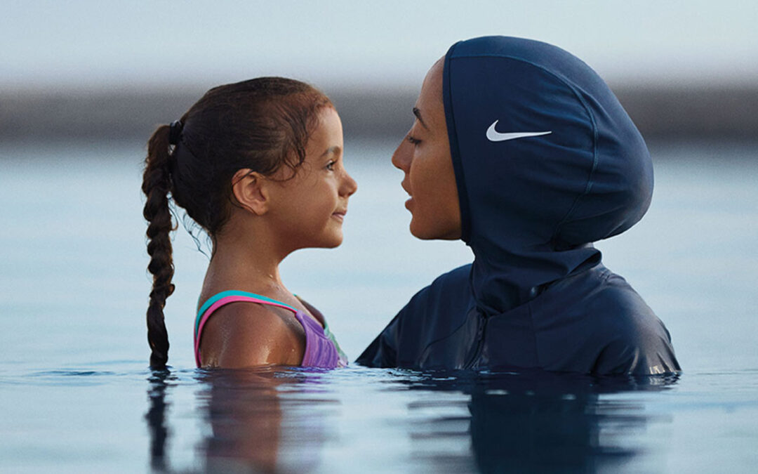 Wieden+Kennedy: using diversity to deliver game-changing campaigns